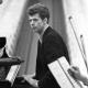 Noticias /Fallece el célebre pianista Van Cliburn/ Uno delo pianista mas famosos