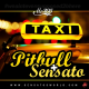 Gran Estreno - Sensato Ft.Pitbull - Taxi (Ella Hace Vino).mp3