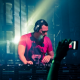 Tiësto Ft.Kyler England - Take Me (CDQ).mp3...Exclusiva De jOjo