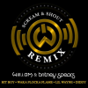 Gran Estreno - Will.i.am Ft. Britney Spears, Hit Boy, Waka Flocka, Lil Wayne & Diddy - Scream & Shout (Remix) (Official Video)