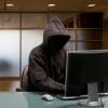 Noticias /'Hackers' usan errores de Adobe para piratear computadoras en Europa