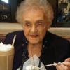 Facebook obliga a una estadounidense de 104 años a mentir sobre su edad JoJo