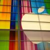 El nuevo iWatch de Apple saldrá a la venta este mismo año Quien lo bas acomprar???