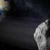 Noticia importante asteroide que pasara serca dela tierra el 15 de febrero llamado 2012 DA14
