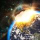Guía para avistar el asteroide que se acercará a la Tierra el próximo 15 de febrero