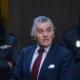 Bárcenas admite que llegó a acumular 38 millones de euros en Suiza ER diablo