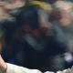 En vivo: Último día de Benedicto XVI como máximo representante de la Iglesia católica