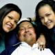 HUGO CHAVEZ /NOTICIAS DE ULTIMO MINUTOS MUERE EL COMANDATE HUGO CHAVEZ