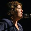 Aleida Guevara:
