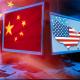 Noticias/Estados Unidos EE.UU. y China: guerra fría en el ciberespacio cibernetico