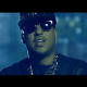 French Montana (Feat. Diddy, Machine Gun Kelly, Red Cafe & Los) - Ocho Cinco (Official video) 2013 Rap Americano Esto eh Rap