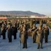 La prueba nuclear de Corea del Norte es