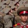 Corea del Norte anuncia que fortalecerá su Ejército alparecer la cosa esta mu mal