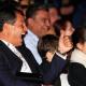 Versión completa de la entrevista exclusiva 2013 al presidente de Ecuador, Rafael Correa