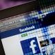 VIDEO Facebook's Server Room Alguno delo servidores de facebook donde se armacena todo