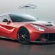 Algo que tiene que saver Ferrari es reconocida como la marca más influyente