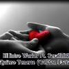 Gran Estreno - El Intro Warior Ft.Serafinish - Yo Quiero Tenerte (Goldon Factory).mp3