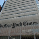 New York Times y Wall Street Journal afirman que hackers chinos entraron en sus redes