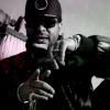 Kurt Diggler Ft. Jim Jones - Ghetto OFFicial video 2013 ta Jevi el video