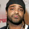 El rapero Jim Jones es arrestado por hablarle mal a un policia en new Jersey & RAPPER JIM JONES GETS ARRESTED!