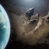 Video: Las mejores imágenes del asteroide que 'rozó' la Tierra  que problema este