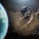 El asteroide que podría impactar contra la Tierra es más peligroso de lo que se creía