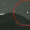 Video: Un ovni sobrevuela el volcán Popocatépetl en México increible miren Esto