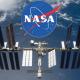 VIDEO Un vacío legal permite a la NSA registrar las comunicaciones de estadounidenses