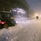 Fotos: La tormenta invernal Nemo paraliza la región noreste de EE.UU