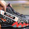 Nike lanzará en 2015 las zapatillas autoajustables de la película 'Volver al futuro'