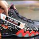 delen vita a lo nuevo Nike tan aperisimo!! (Video)