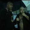 P.A.P.I. aka N.O.R.E. - Fowl Niggaz (official video) 2013 Rap Americano