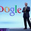 Presidente de Google: China es