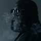 Ice Berg (Feat. Rick Ross) - I Ain't Got No Time (Trailer Diablo Esto viene duro el maldito MMG INC