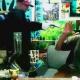Crazy: Stoner Gets Robbed At Gunpoint During Live Broadcast&Lo Atracan mientra taba en msn en camara