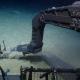 Miren Esto Encuentran vida en volcanes submarinos a 6.500 metros de profundidad