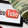 MUY bueno Youtube permitirá ver vídeos sin conexión a internet
