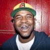 A$AP Ferg Ft.A$AP Rocky, French Montana, Trinidad James & Schoolboy Q - Work (Remix).mp3
