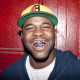 A$AP Ferg Ft.A$AP Rocky, French Montana, Trinidad James & Schoolboy Q - Work (Remix).mp3