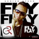 Adrian Speed - Fly Flay (Dembow 2013).mp3...Exclusiva De jOjo ta sonando pila!!