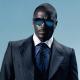 Miren lo que le acaba de ase el rapero Akon asu casa I DESTROYED A Great House & Made It Even Better
