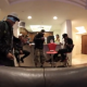 Alumni Harlem Shake (Video) es vaile mas pegao de este momento