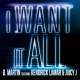 B Martin Ft. Kendrick Lamar & Juicy J - I Want It All.mp3 ta durisimo!!