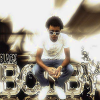 VIDEO El Bloque ta bien - El Parra & Bodby Black (CarlosoMusic).