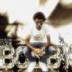 Gran Estreno - Bodby Black Ft El Parra - Freestyle (Audio Oficial) durisimo!!