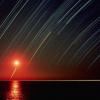 Dios nos ayudes atodos /Dos cometas 'se acercarán' a la Tierra este año