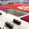 VIDEO Guerra entre Corea del Norte y Corea del Sur: El mundo al borde de un esenario castatrofico