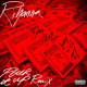 Rihanna Ft.Young Jeezy, Rick Ross, Juicy J, & T.I. - Pour It Up (Remix) (CDQ).mp3