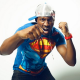 Gran Estreno - DeStorm - Do My Dance On Em (Explicit Video)