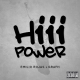 Emilio Rojas Ft. Grafh - HiiiPower (Freestyle) (Official Video)+mp3